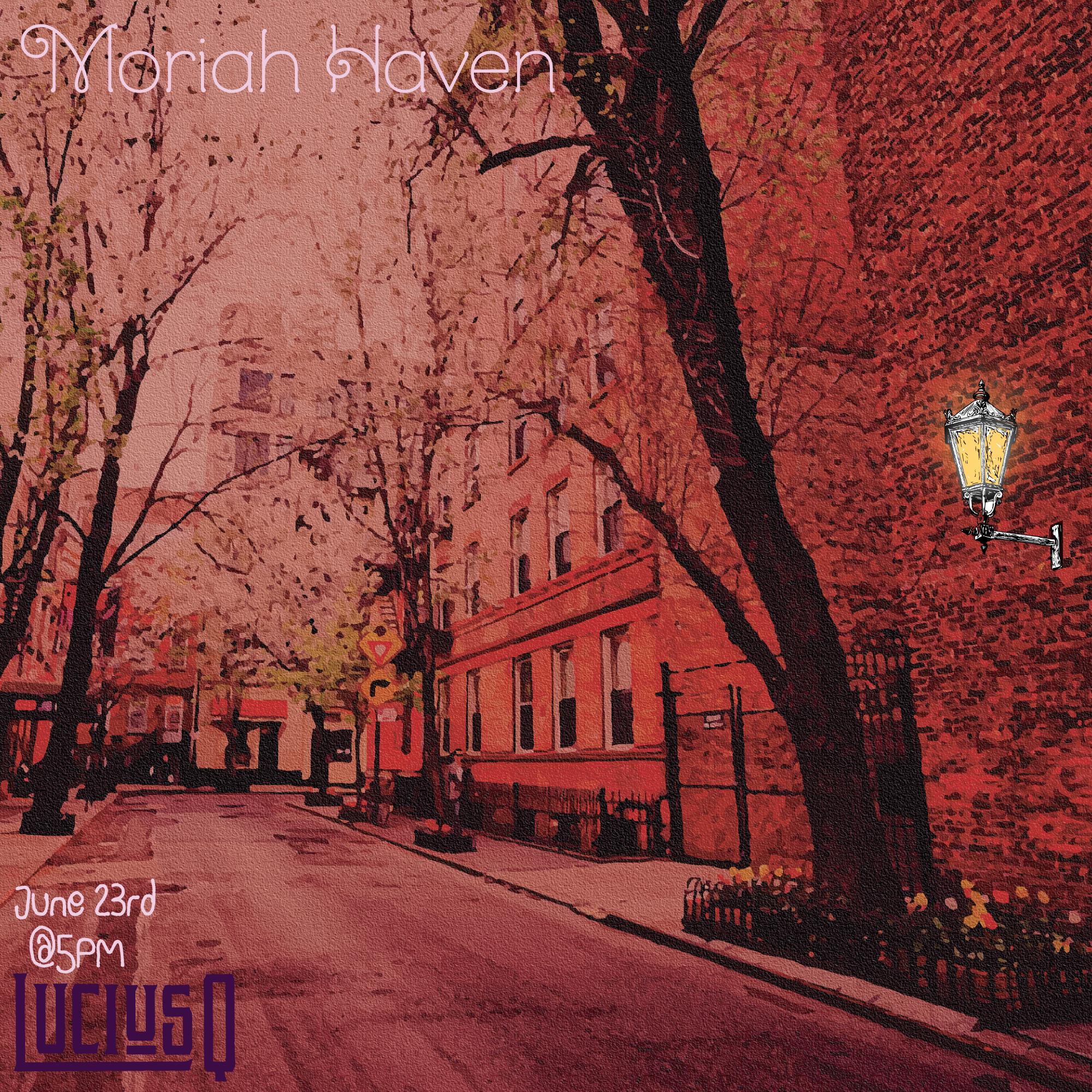 FiR-Creative---LuciusQ---Moriah-June.png