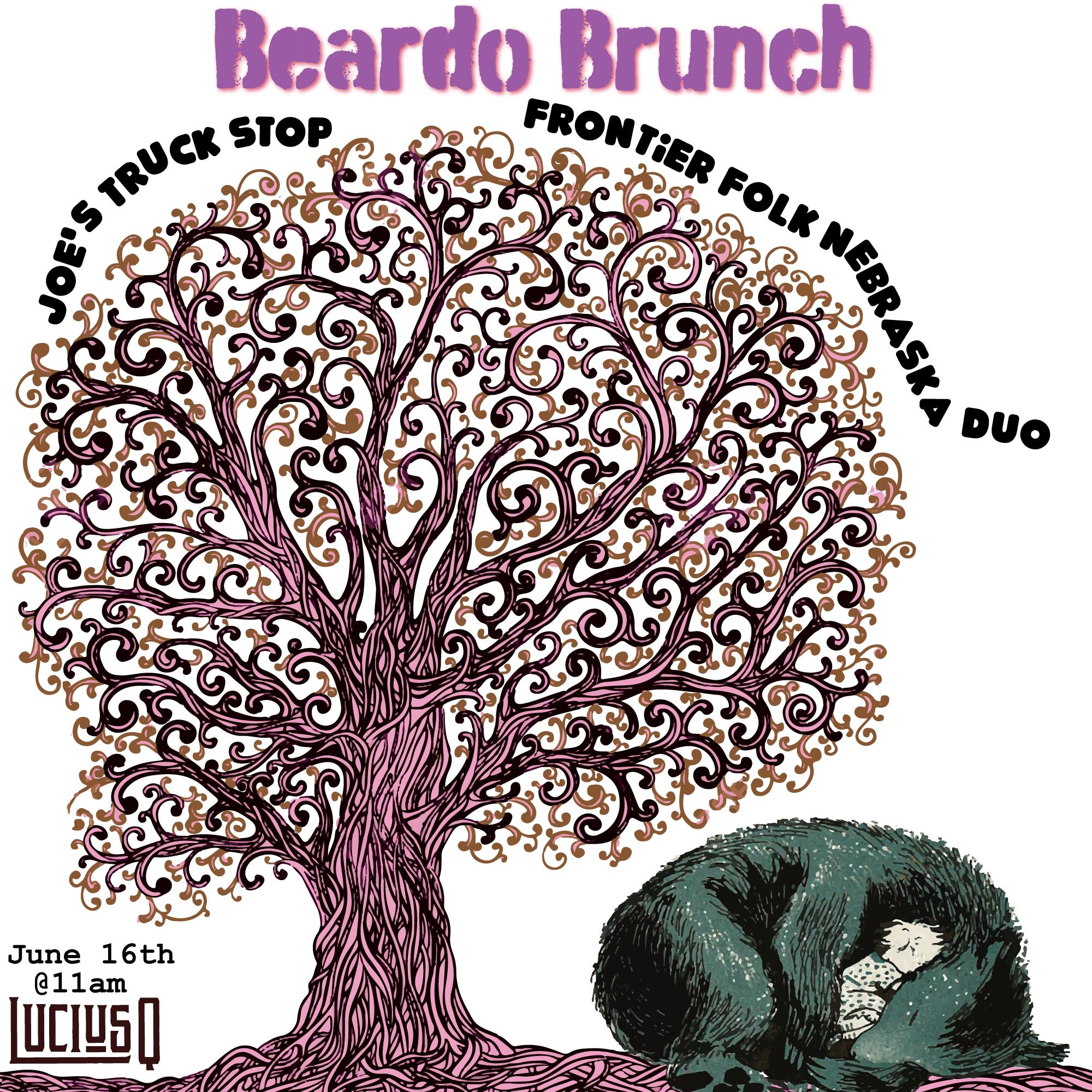 FiR-Creative---LuciusQ---Beardo-June.png