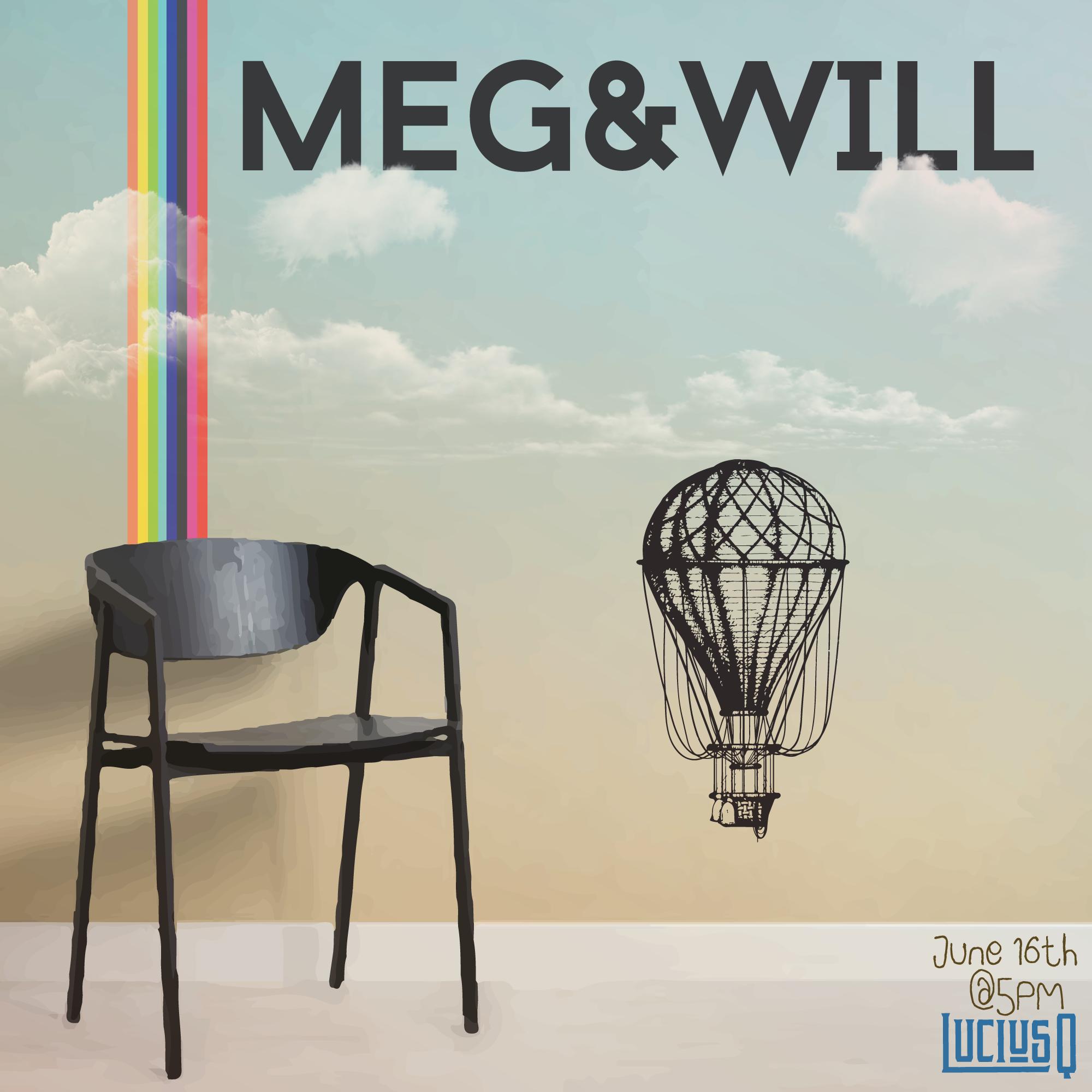 FiR-Creative---LuciusQ---Meg&Will---Final.png