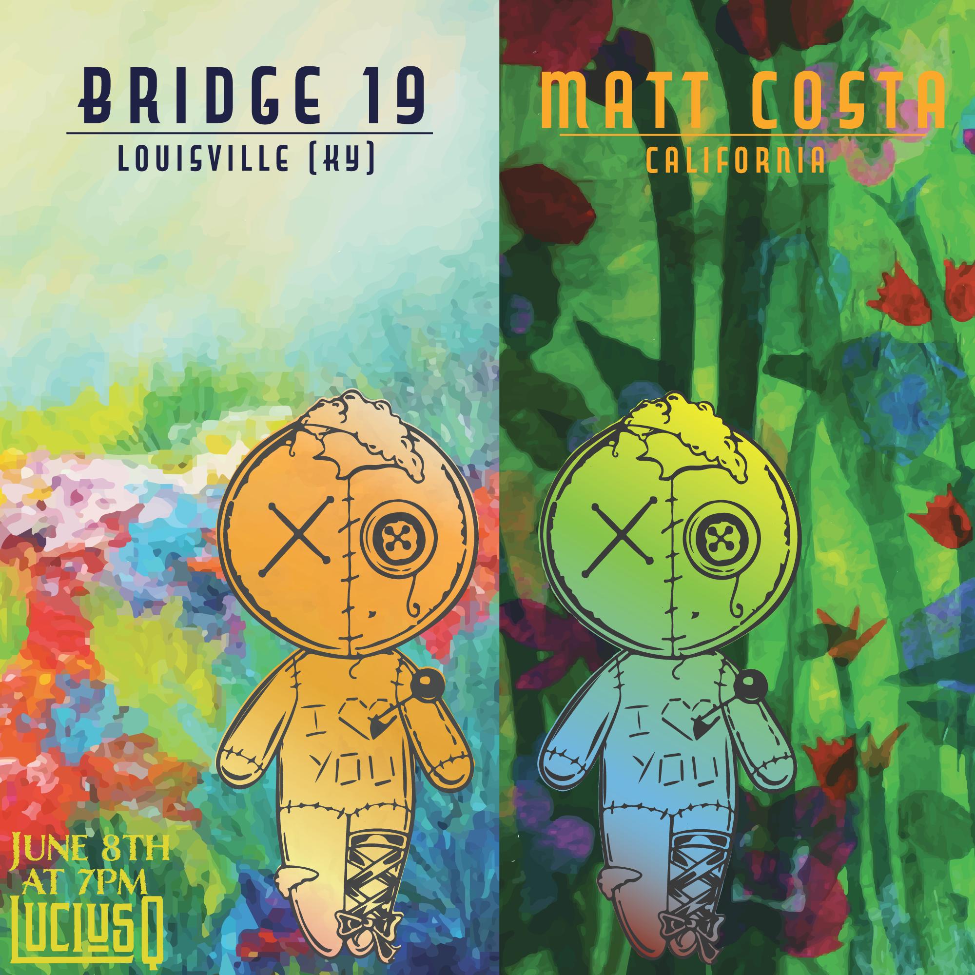 FiR-Creative---LuciusQ---Bridge19-&-Matt-Costa.png