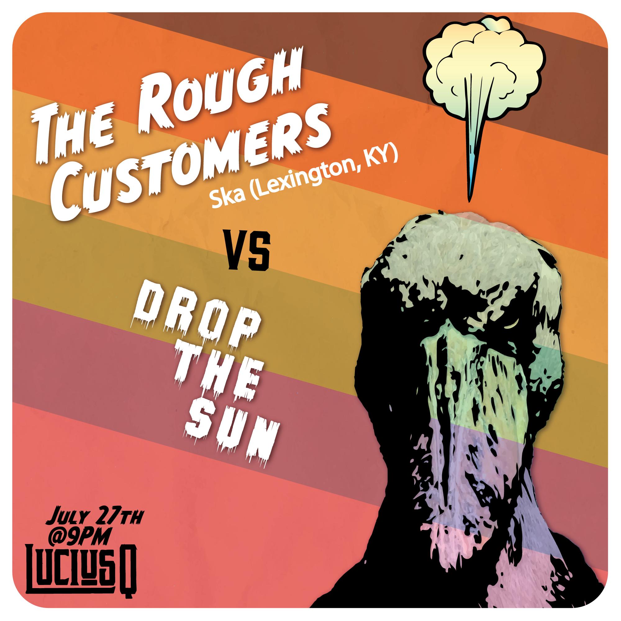 FiR-Creative---LuciusQ---The-Rough-Customers.png