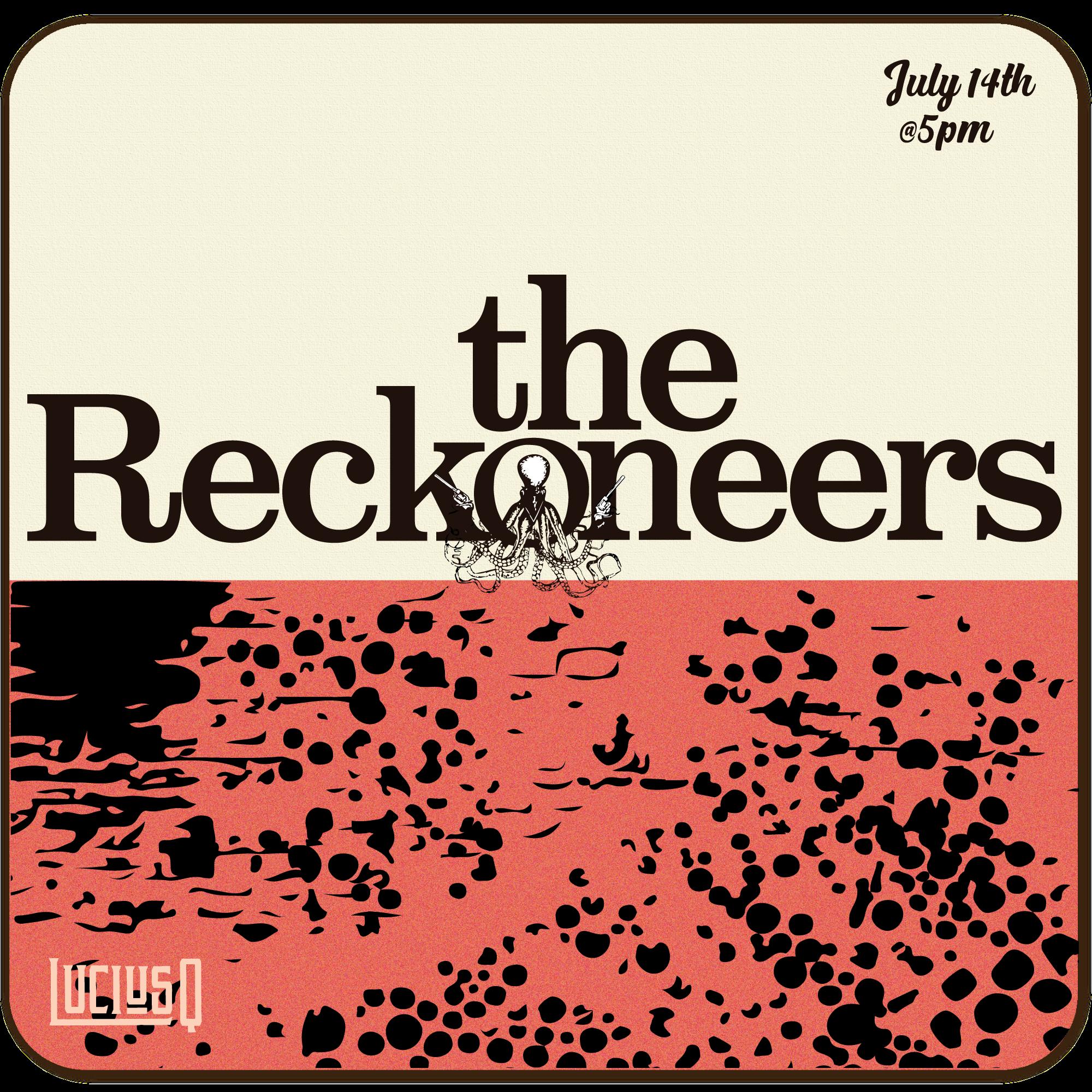 FiR-Creative---LuciusQ---The-Reckoneers.png