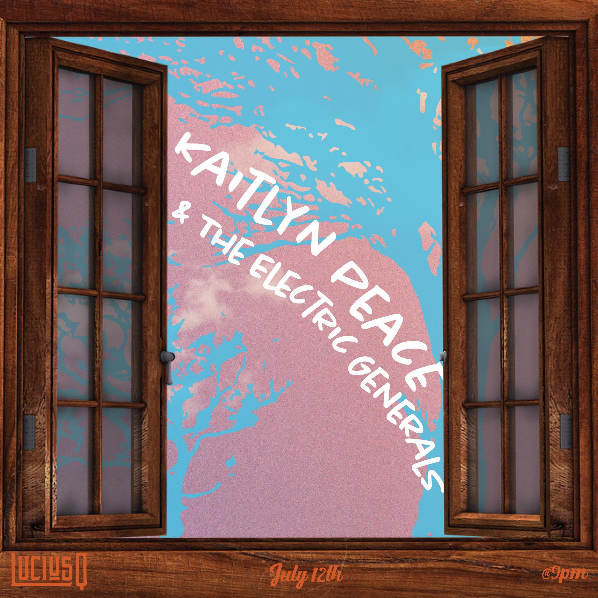 FiR-Creative---LuciusQ---Kaitlyn-Peace.png