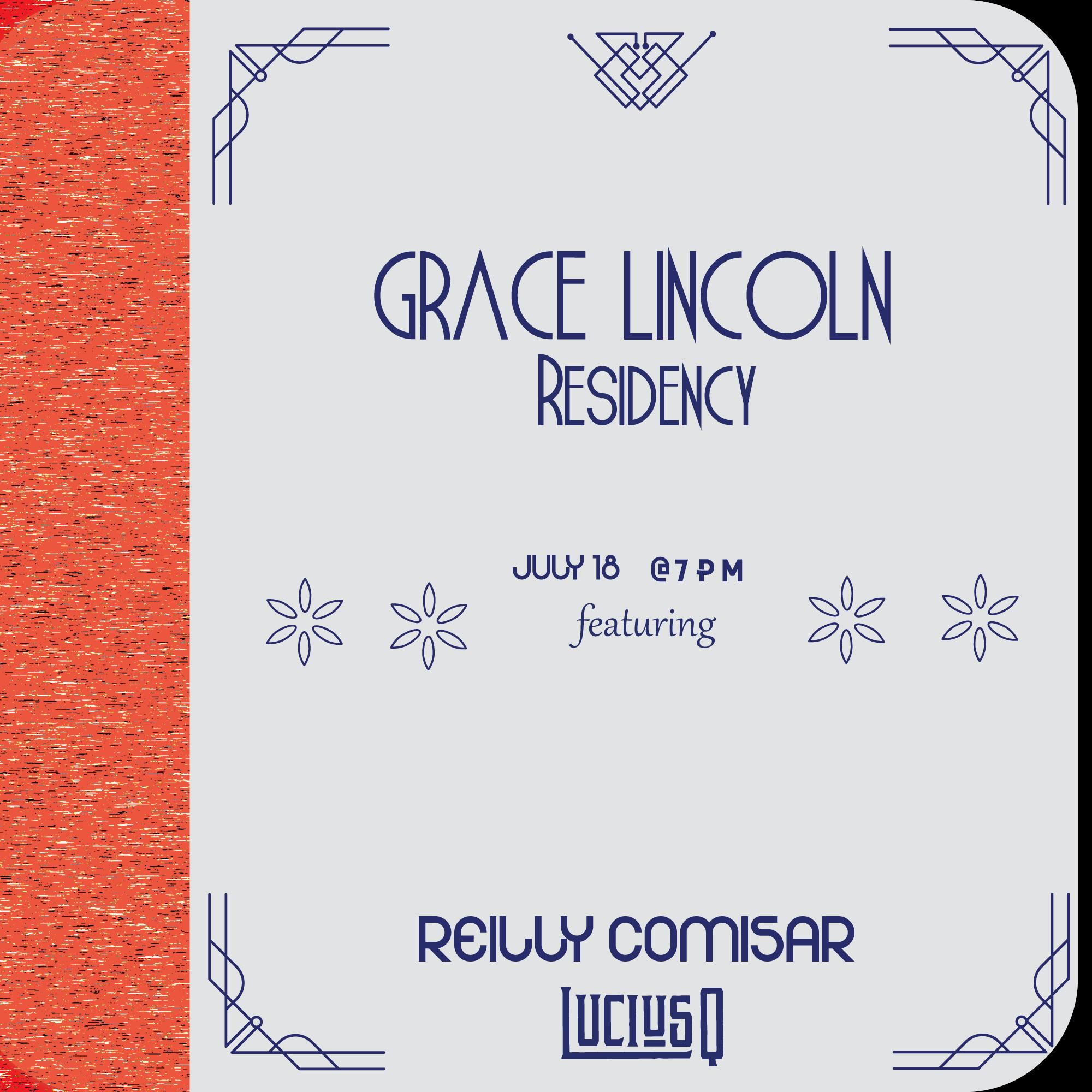 FiR-Creative---LuciusQ---GraceLincoln---July-18.png