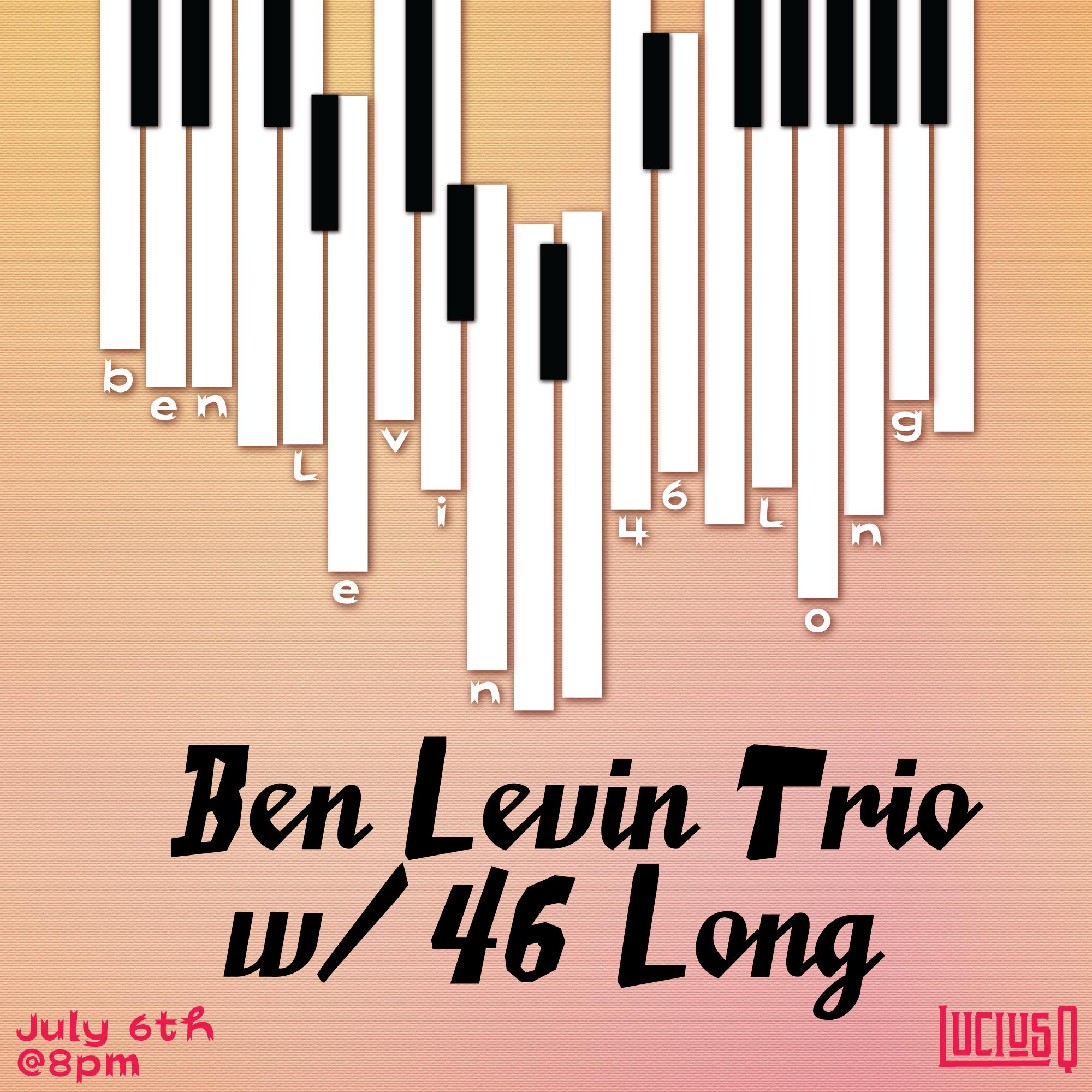 FiR-Creative---LuciusQ---Ben-Levin-&-46-Long.png