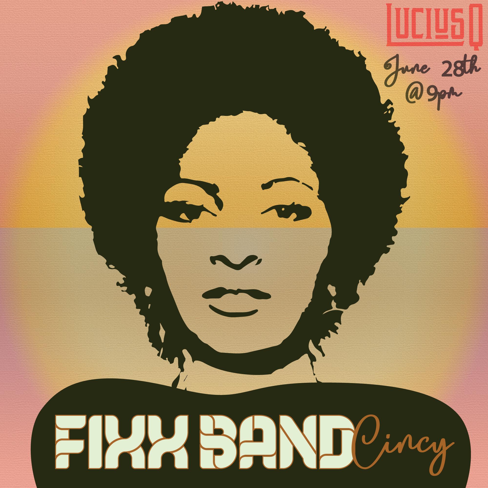 FiR-Creative---LuciusQ---FixxBand-Final.png