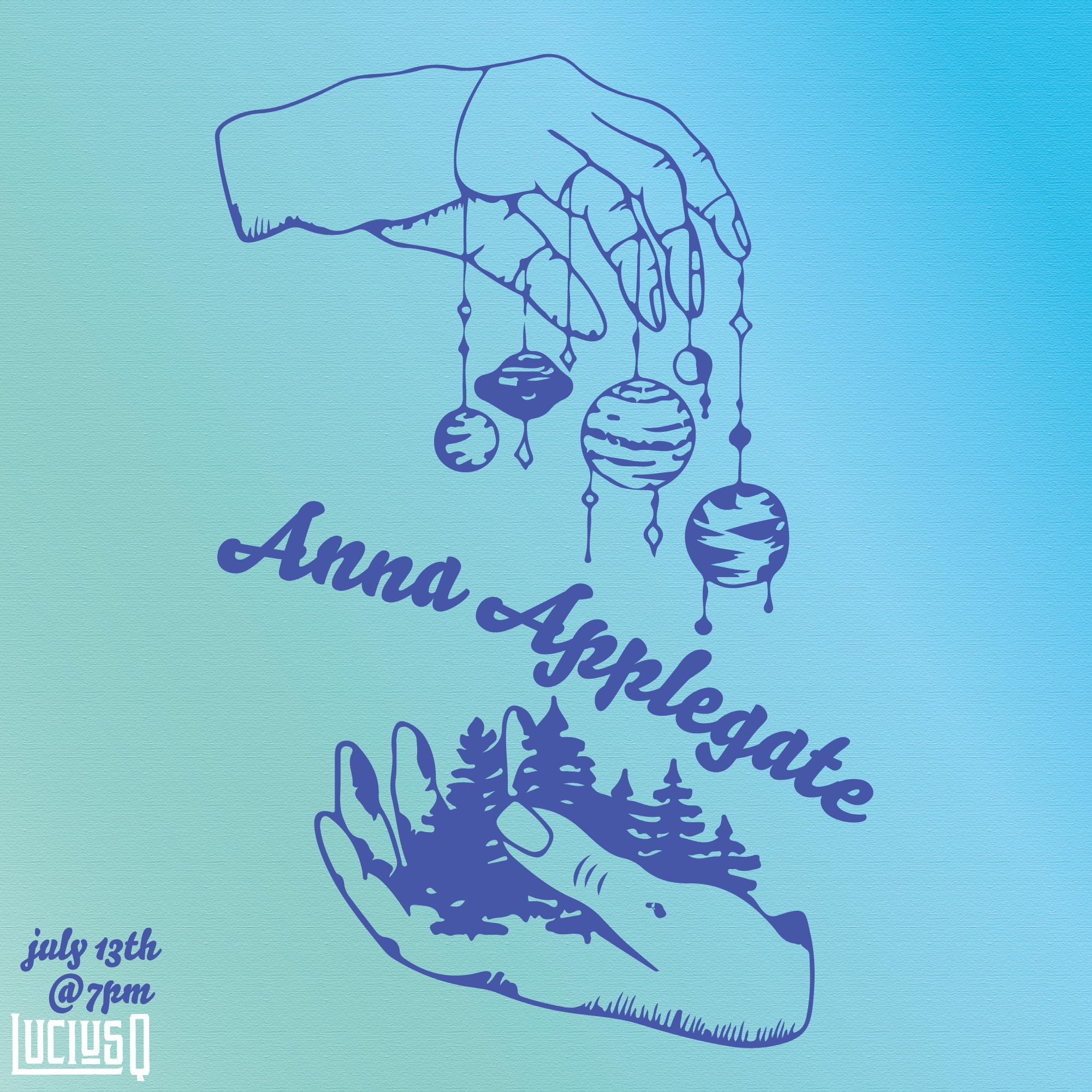 FiR-Creative---LuciusQ---Anna-Applegate.png