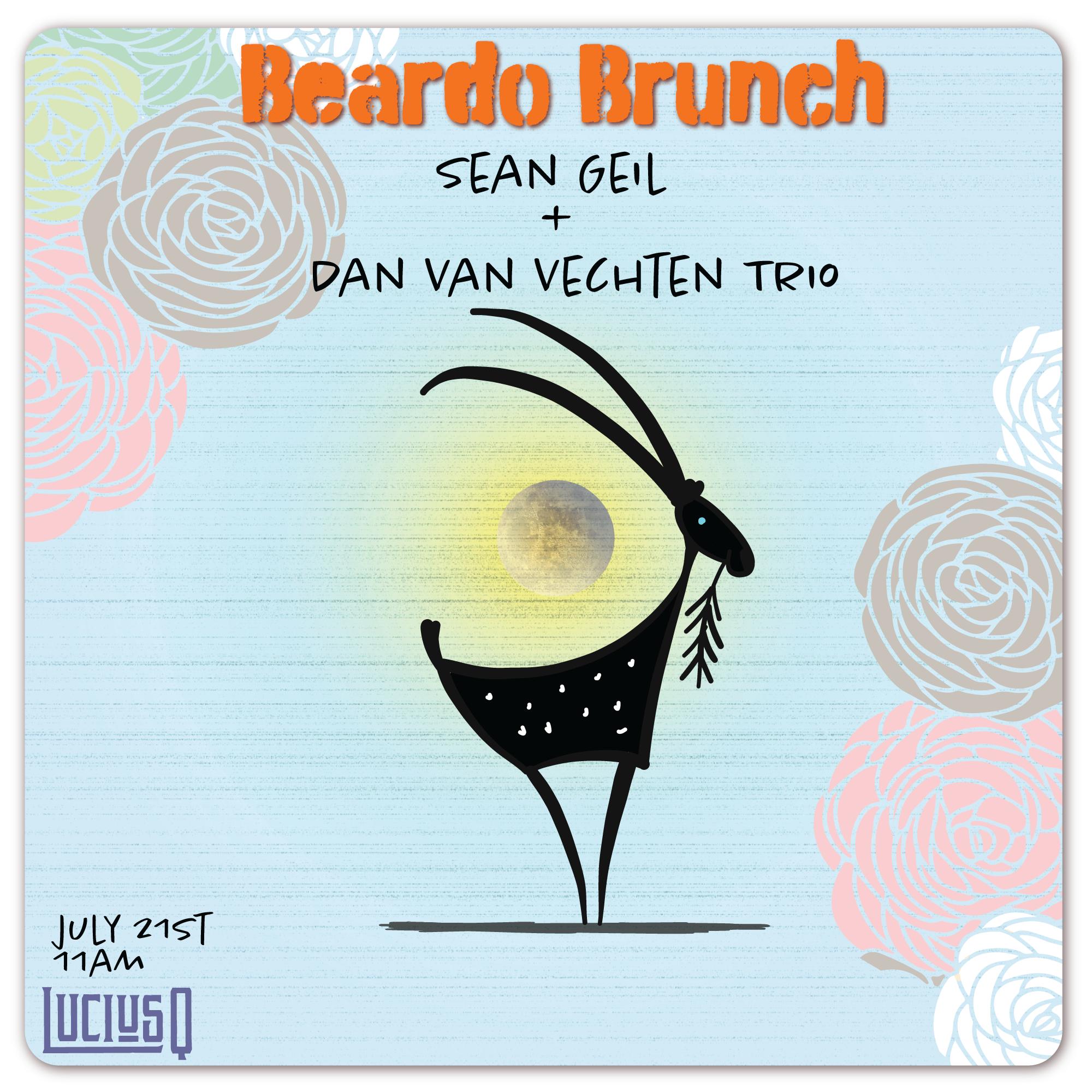 FiR-Creative---LuciusQ---Beardo-Brunch.png
