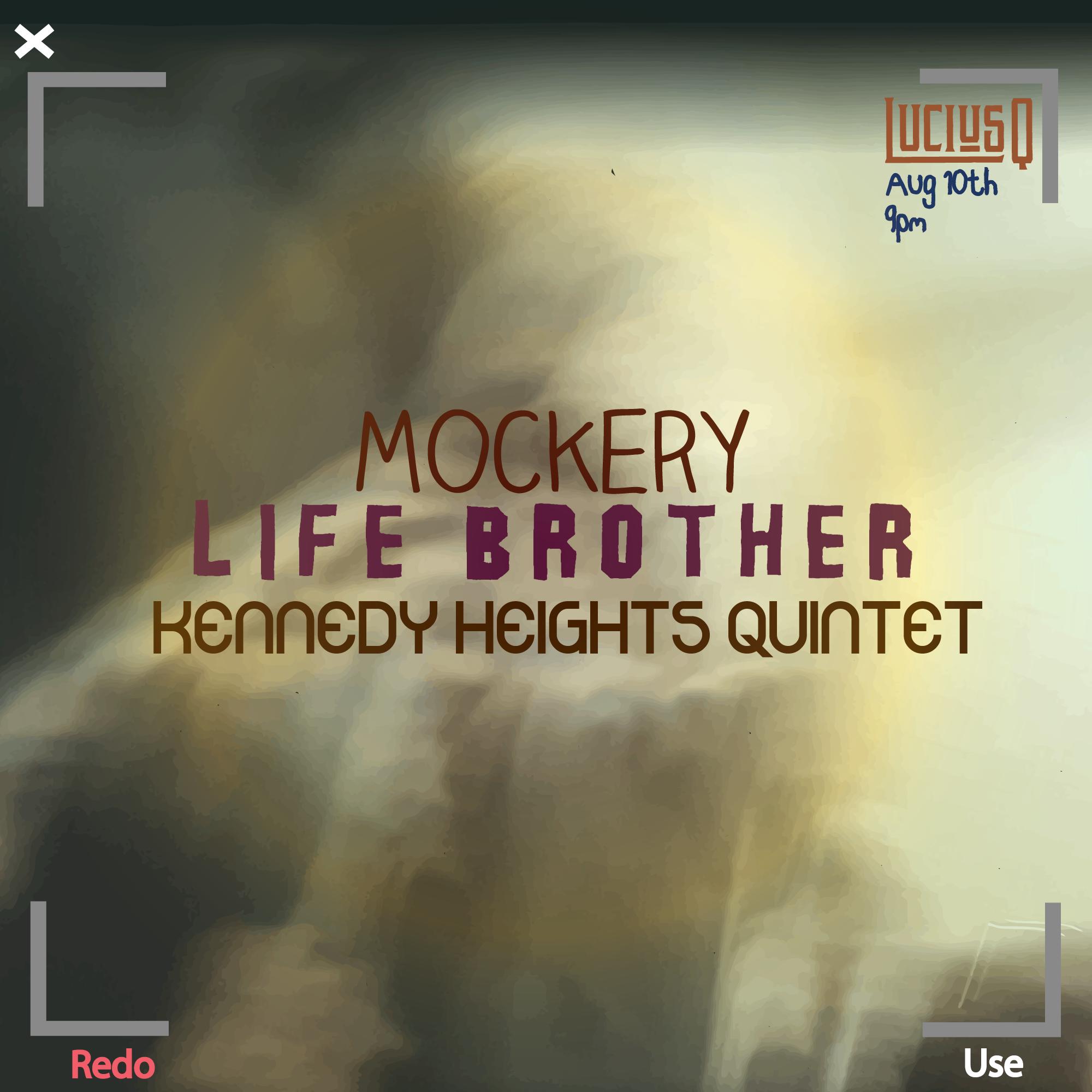 FiR-Creative---LuciusQ---Mockery.png