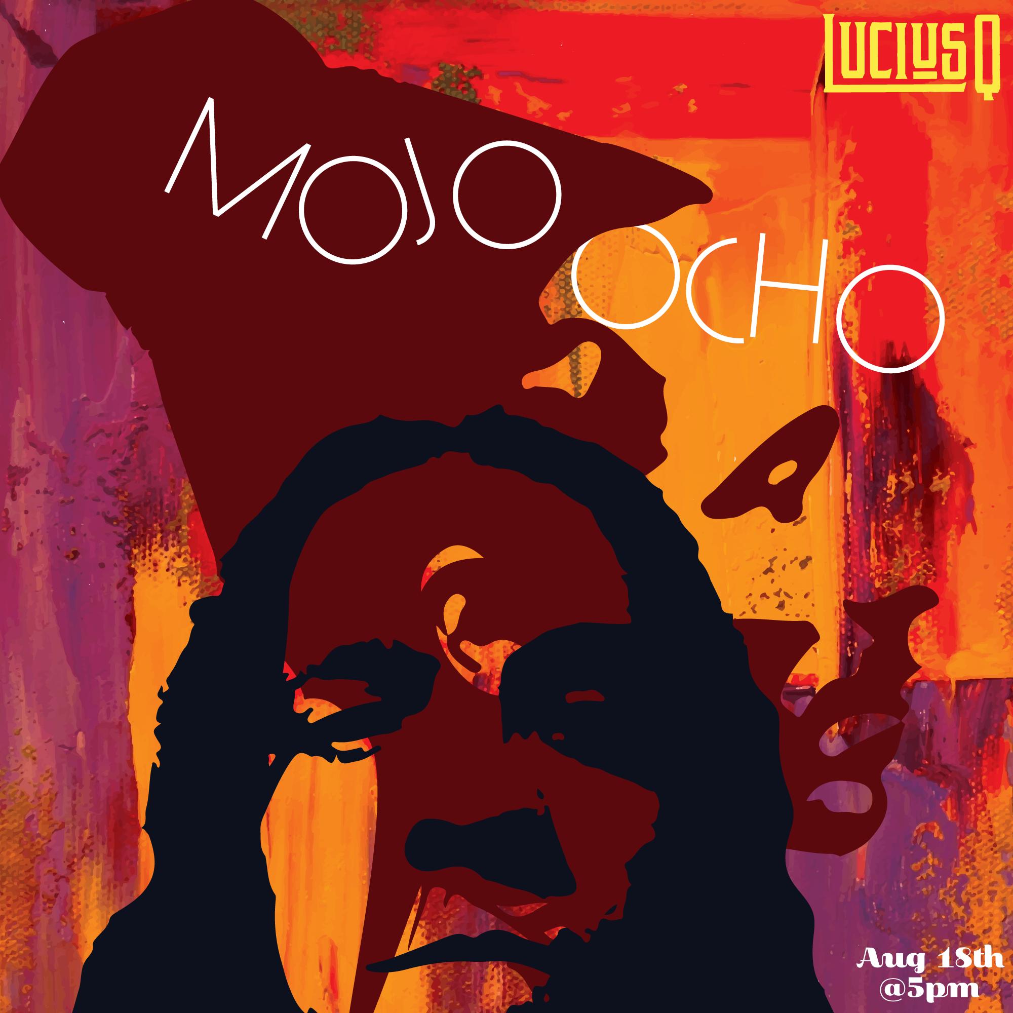 FiR-Creative---LuciusQ---MOjo.png