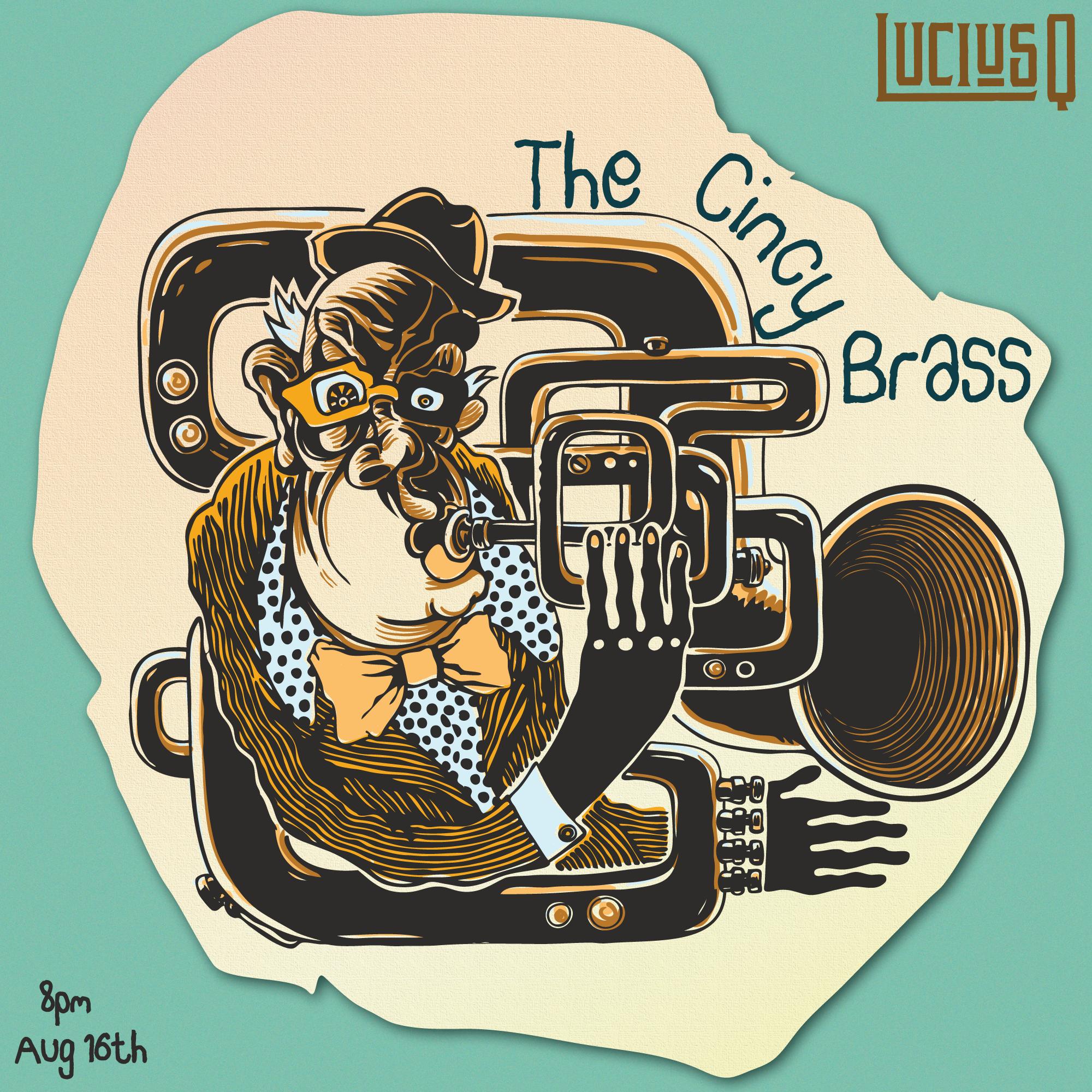 FiR-Creative---LuciusQ---The-Cincy-Brass.png