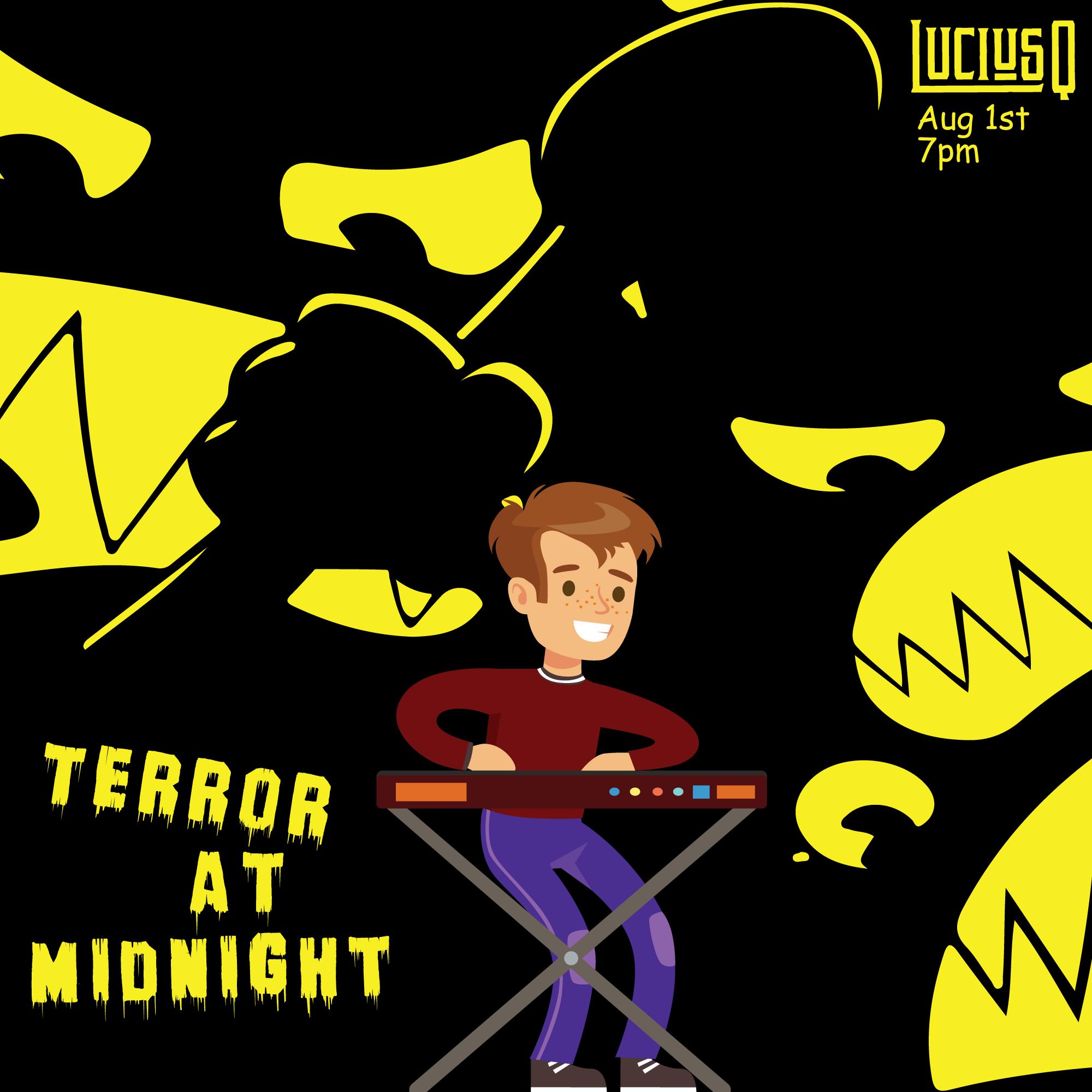 FiR-Creative---LuciusQ---Terror-August.png