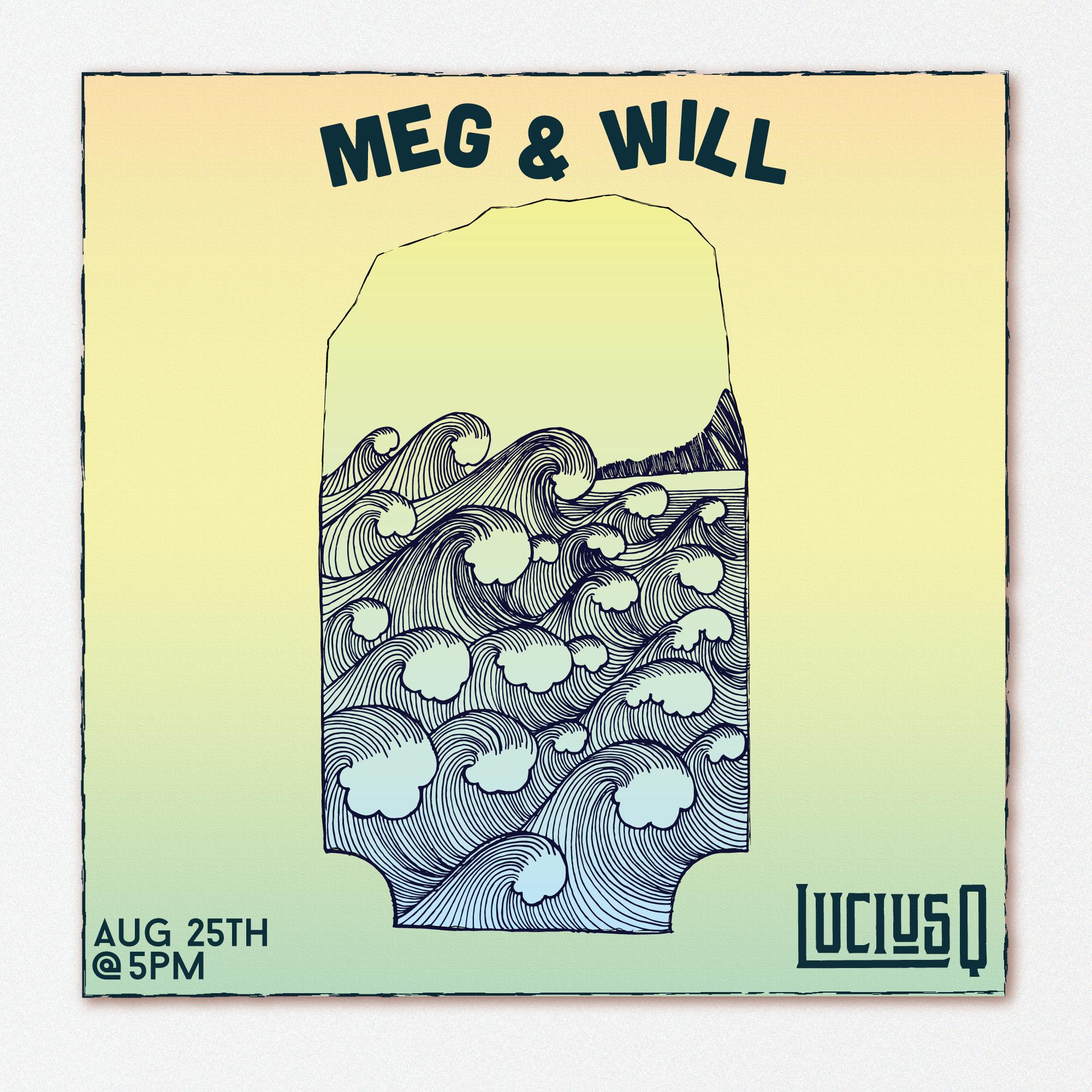 FiR-Creative---LuciusQ---Meg&Will-3.png