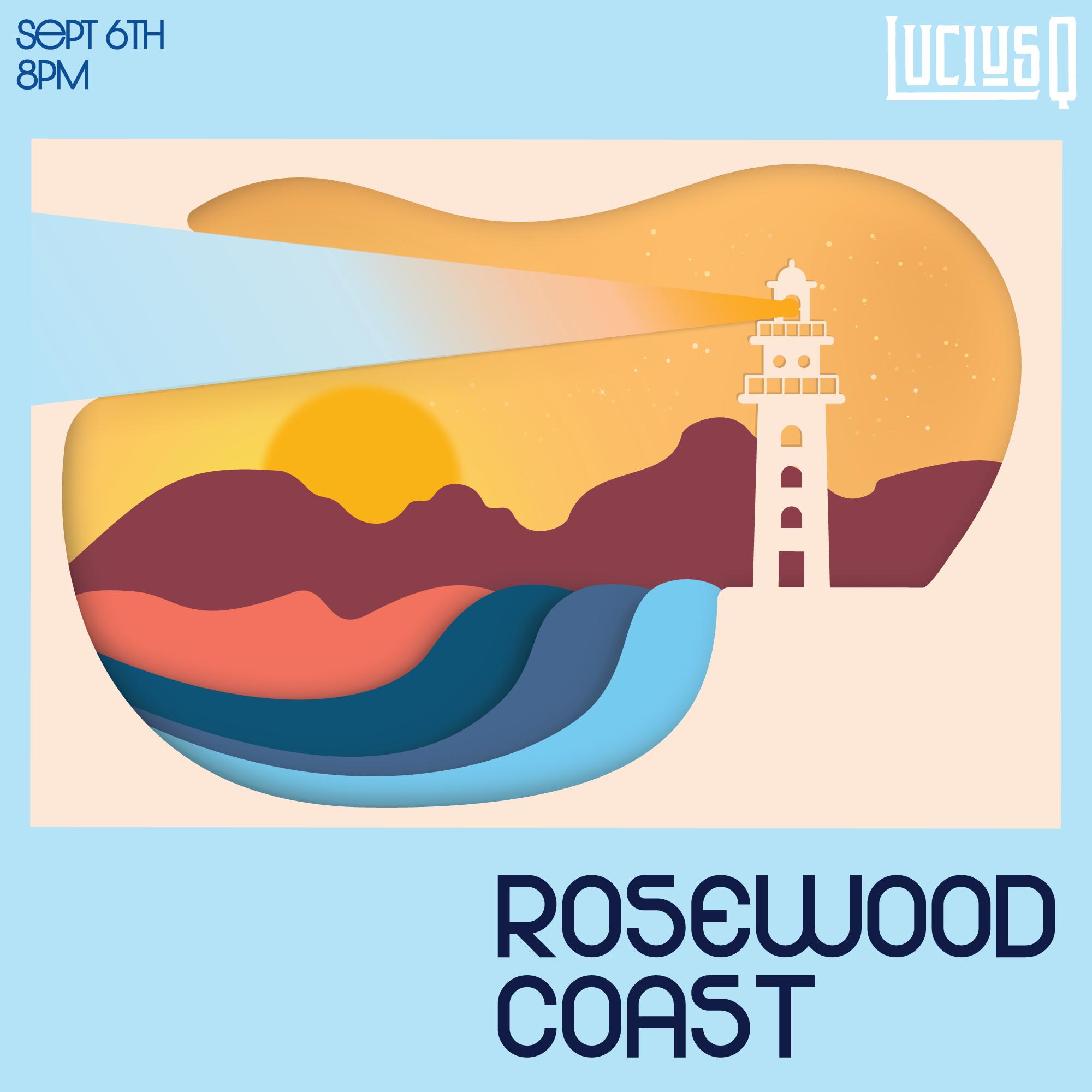 FiR-Creative---LuciusQ---Rosewood-Coast2.png