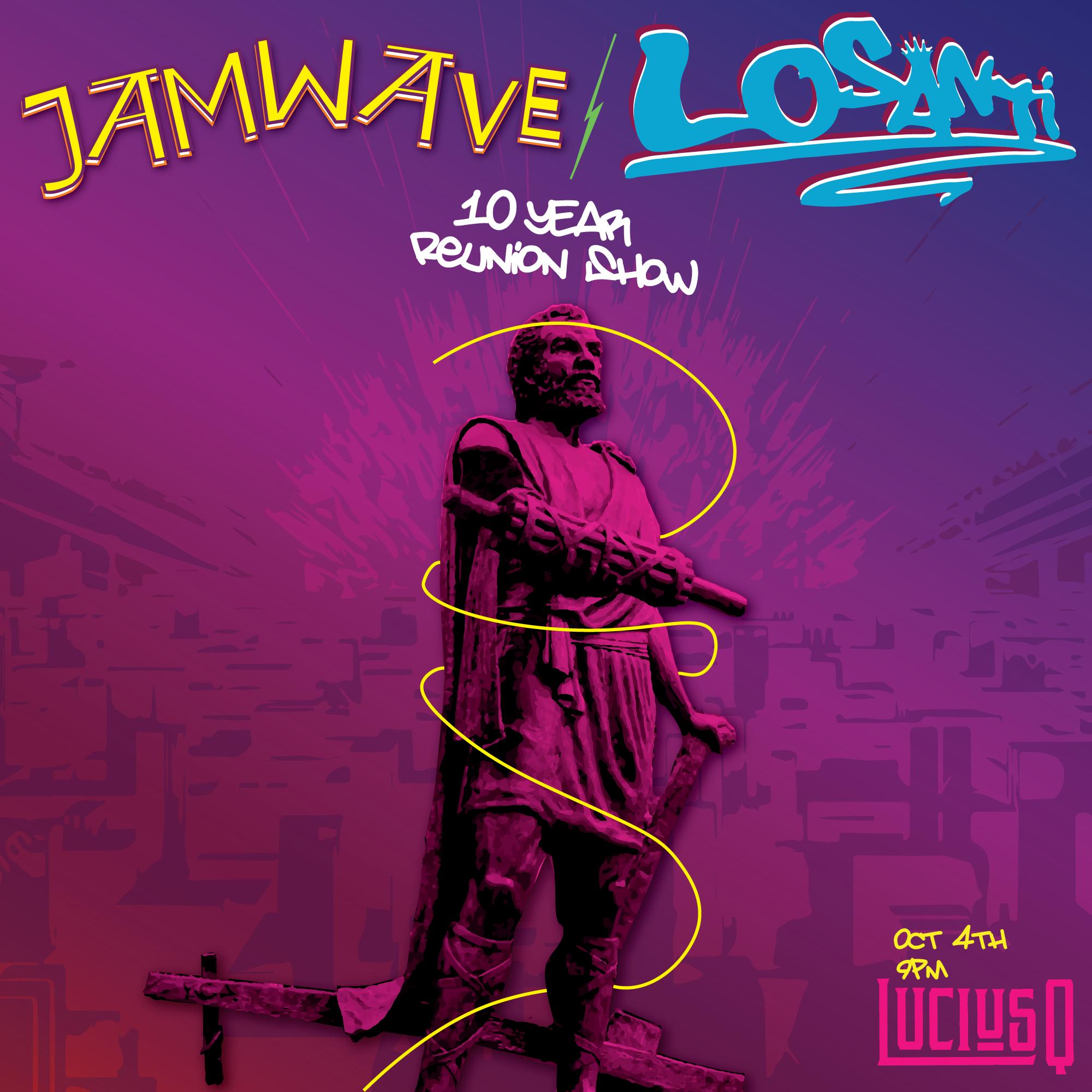 FiR-Creative---LuciusQ---Losanti-Jamwave.png