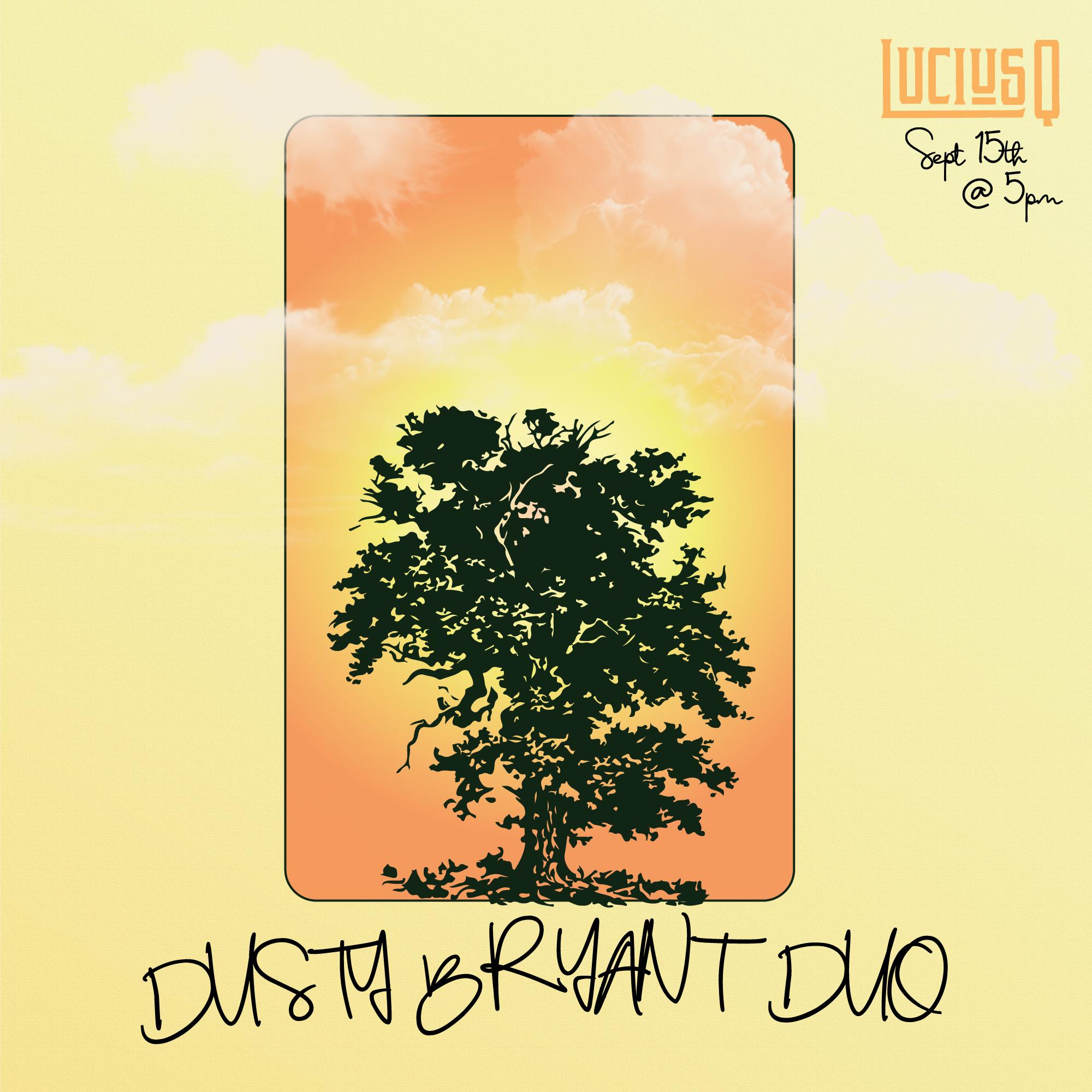FiR-Creative---LuciusQ---Dusty-Bryant.png