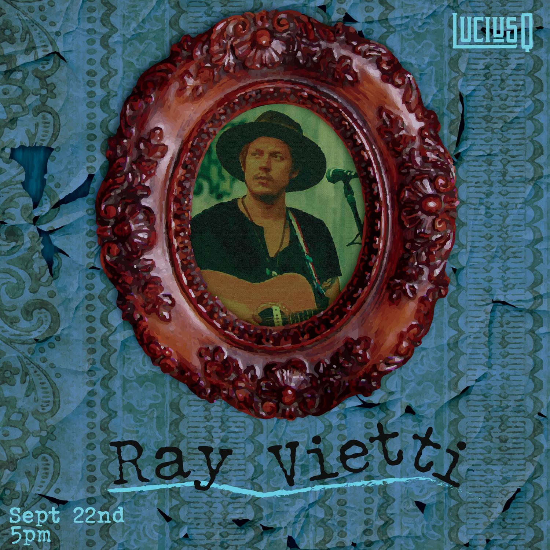 FiR-Creative---LuciusQ---Ray-Vietti.png