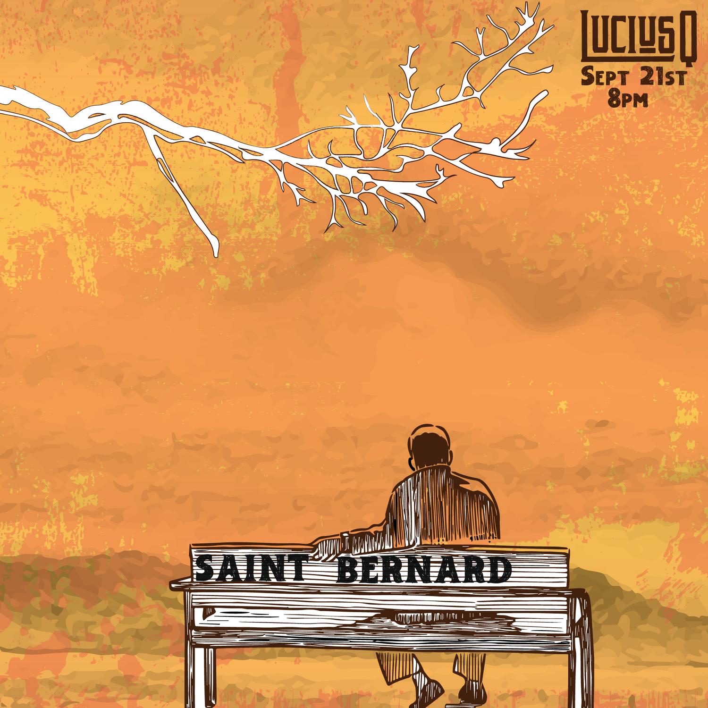 FiR-Creative---LuciusQ---Saint-Bernard.png