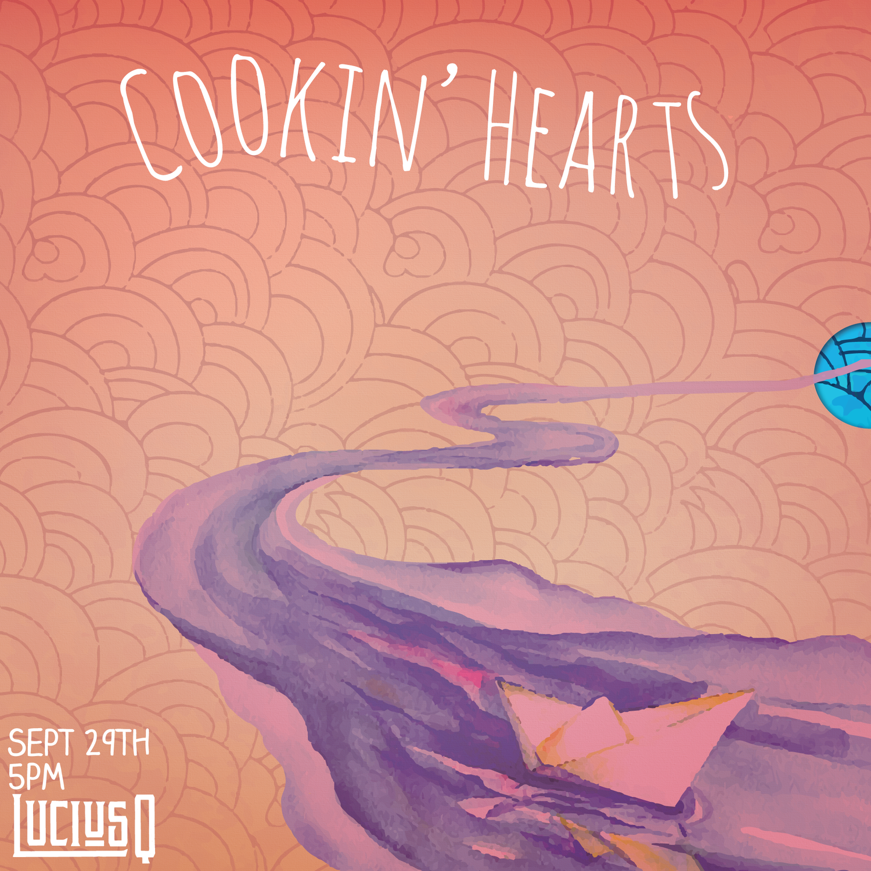 FiR-Creative---LuciusQ---Cookin'-Hearts.png