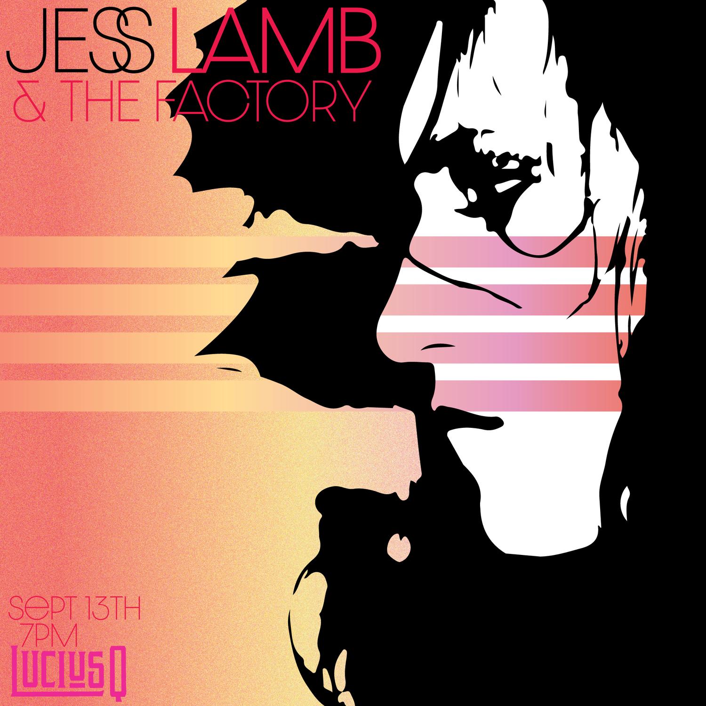 FiR-Creative---LuciusQ---Jess-Lamb.png