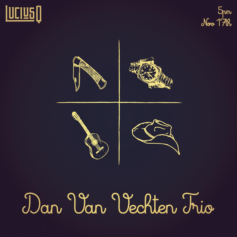 FiR-Creative---LuciusQ---Dan-Van-Vechten-Trio.png