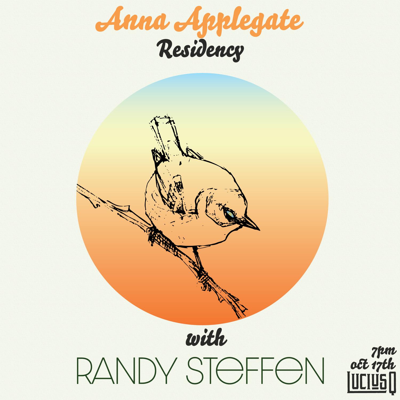 FiR-Creative---LuciusQ---Anna-Applegate + Randy oct17.png