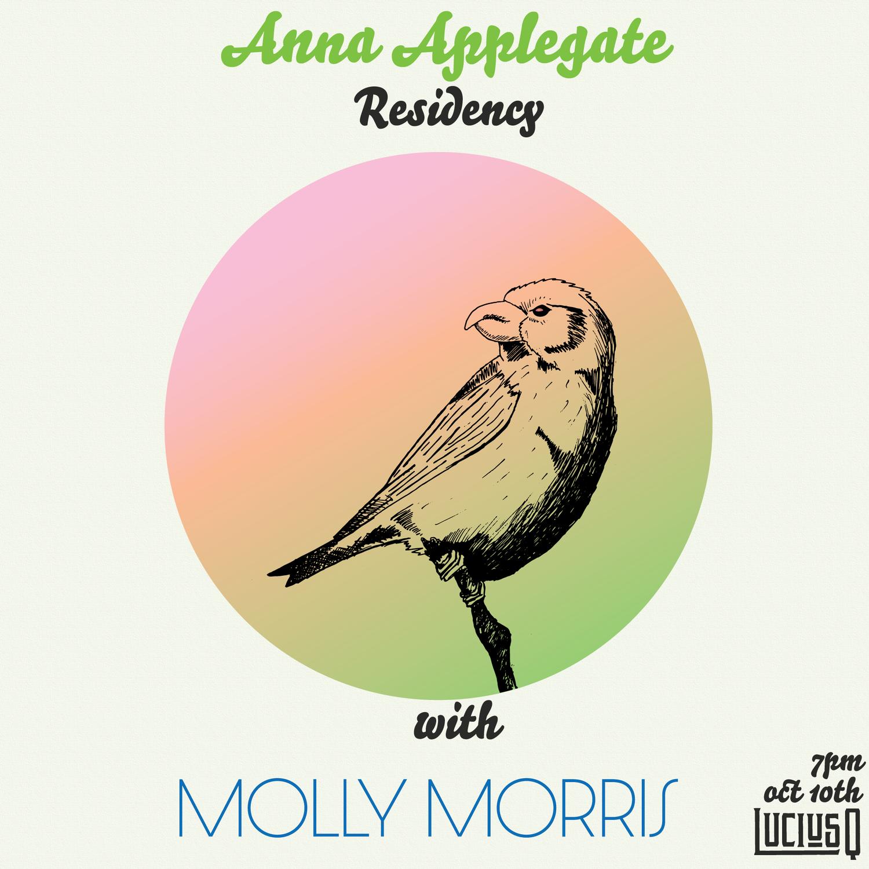 FiR-Creative---LuciusQ---Anna-Applegate + Molly oct10.png
