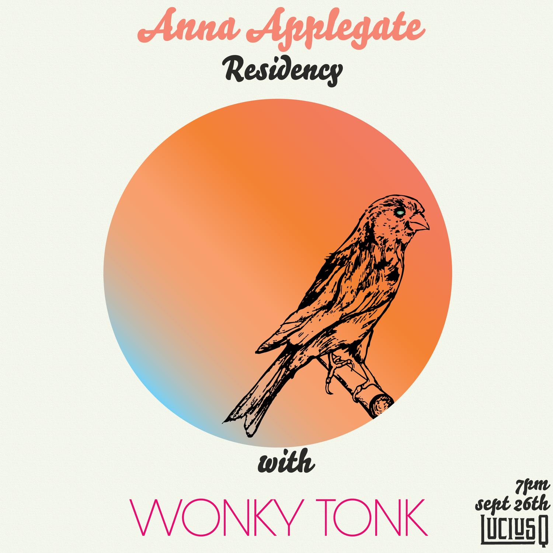 FiR-Creative---LuciusQ---Anna-Applegate + Wonky sept26.png
