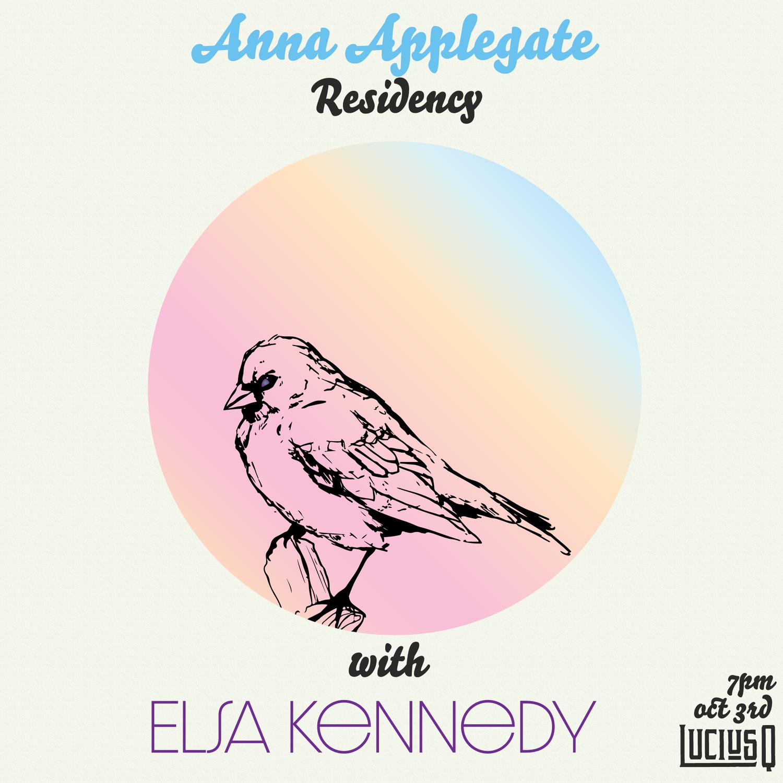 FiR-Creative---LuciusQ---Anna-Applegate + Elsa oct3.png