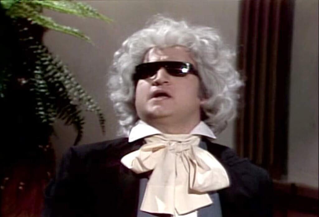Beethoven-SNL-2-1024x698.jpg