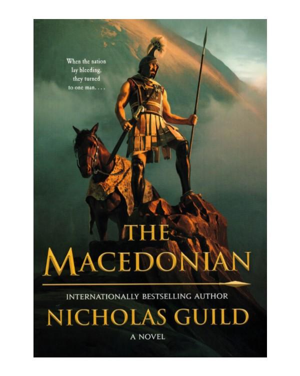 Macedonian Cover.jpg