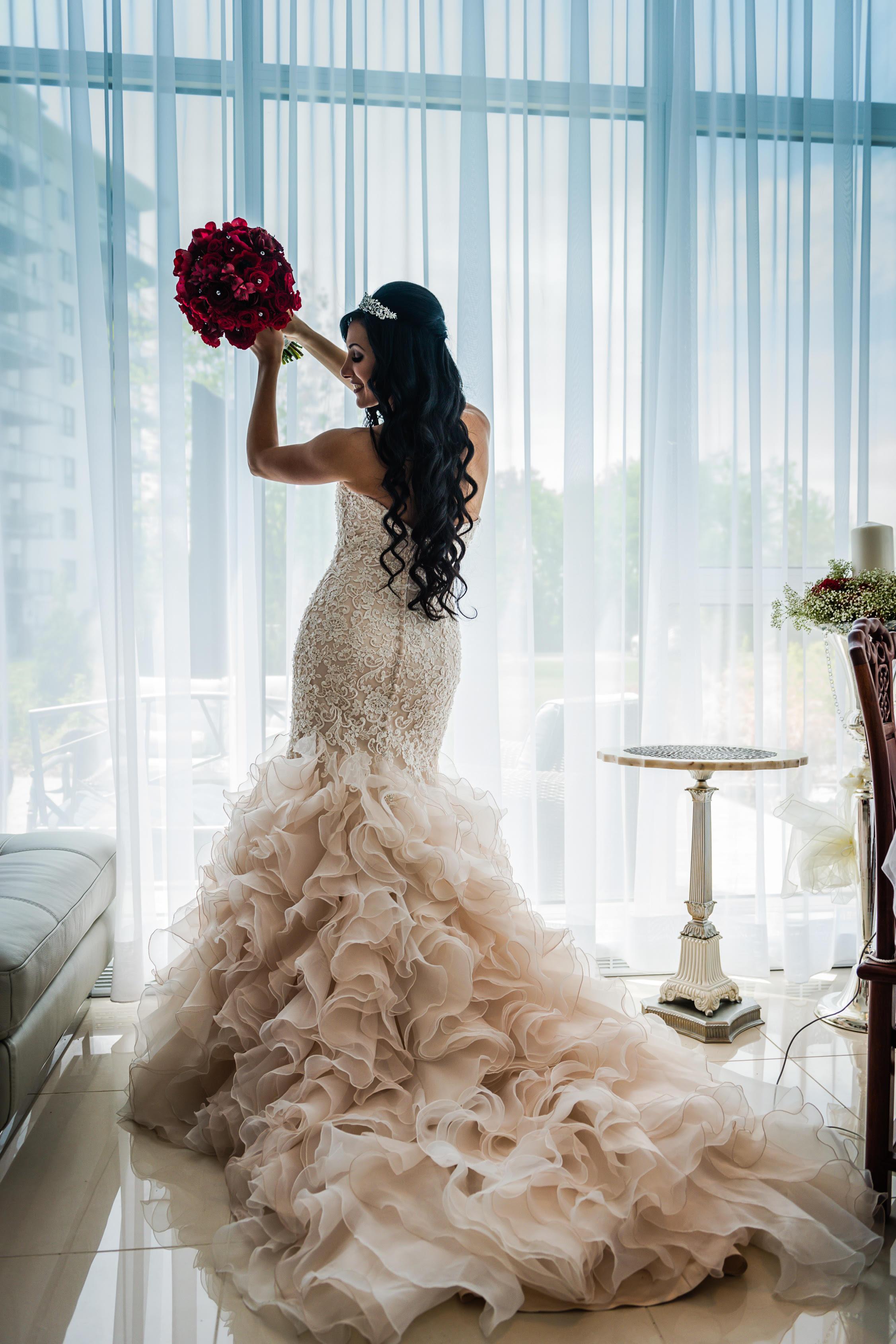 maria sideris wedding pic1.jpg