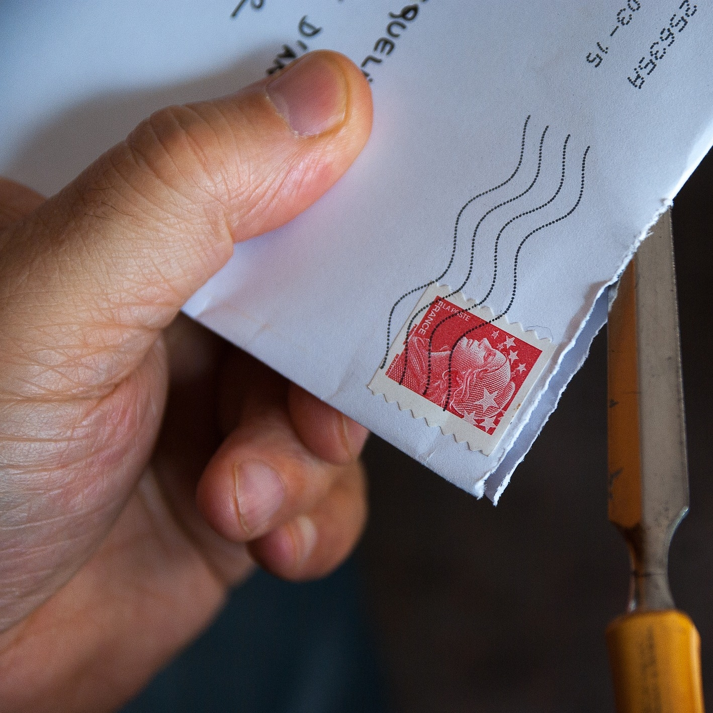 Mail - You can always give the traditional way by mailing a check to the church. Checks should be made payable to Cooper City Church of God and mailed to the address below:Cooper City Church of God9191 Stirling RoadCooper City, FL 33328