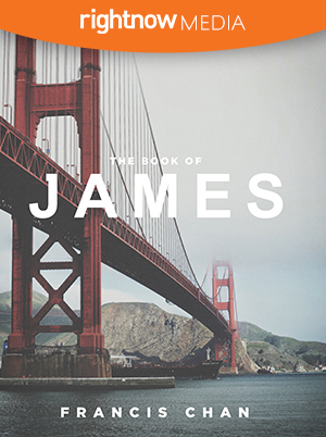 James; Francis Chan