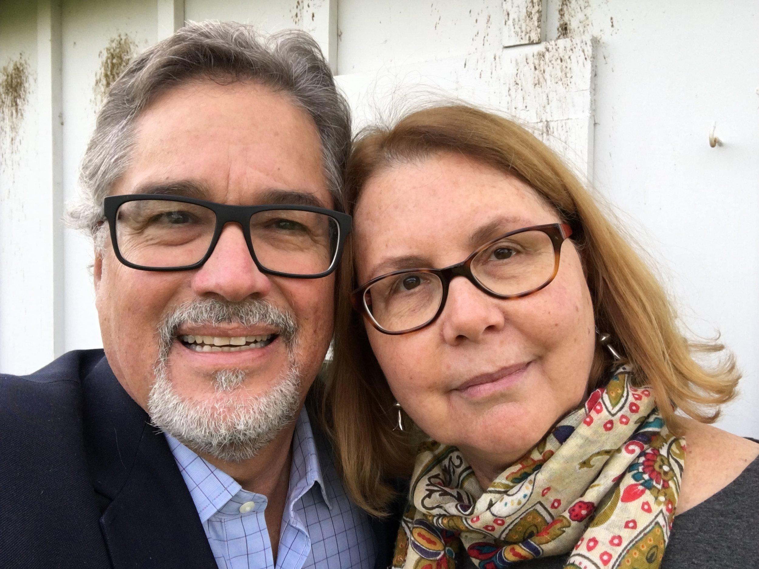 Andrew and Karen Dec 2017.JPG