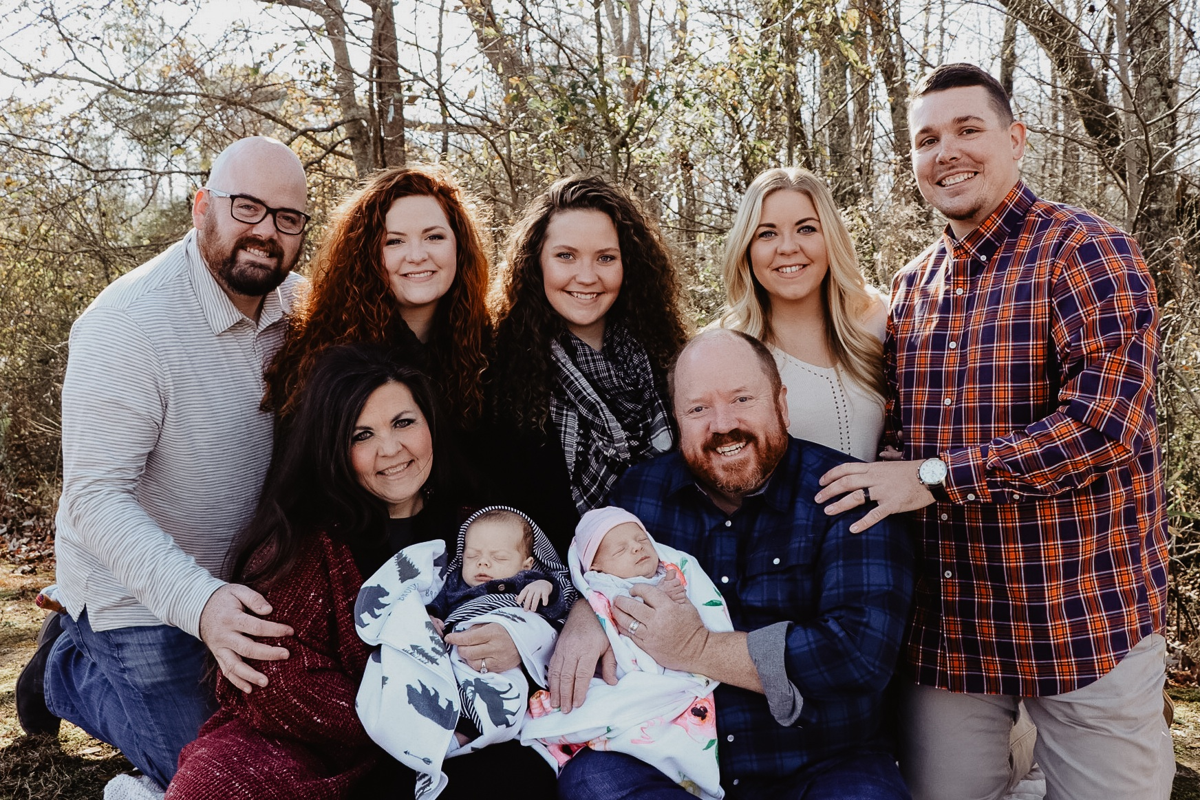 Harris+Family+Picture+-+12-18.jpg