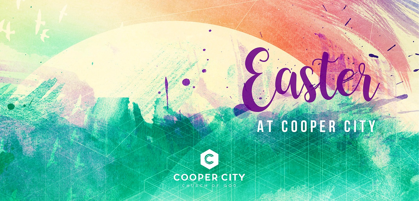 Website.Easter.atCooperCity.jpg