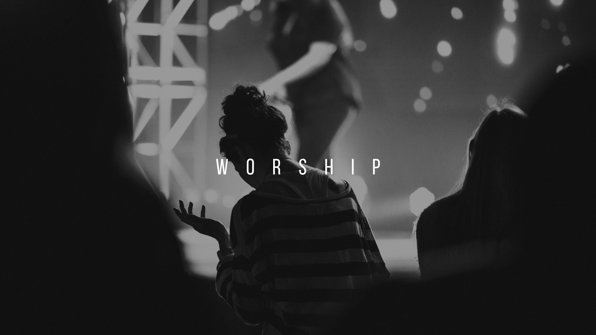 04/07/19 - A Sacrifice Of Worship