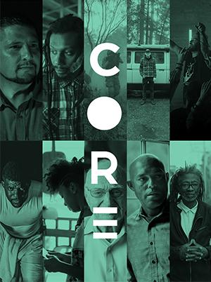 Core Series 1