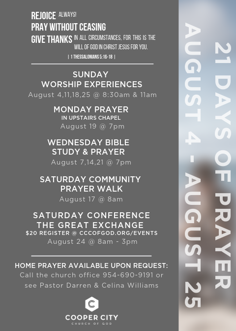 5x7. 21 days of prayer.png