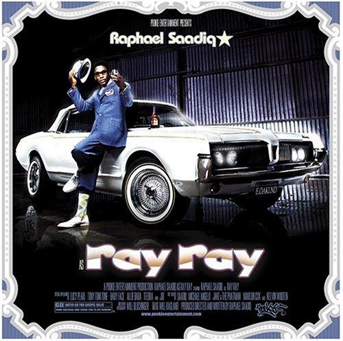 rayraycover
