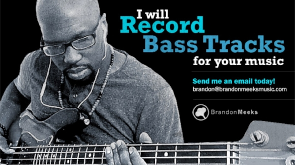 Bass Track Card Large.jpg