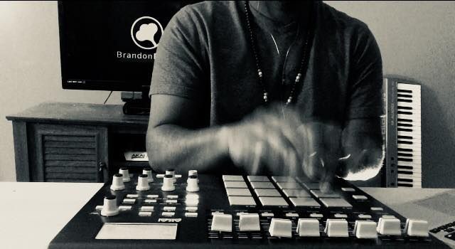 making a beat.jpg