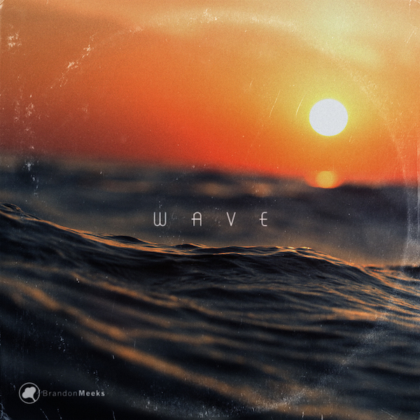 Wave Cover Art Small.jpg
