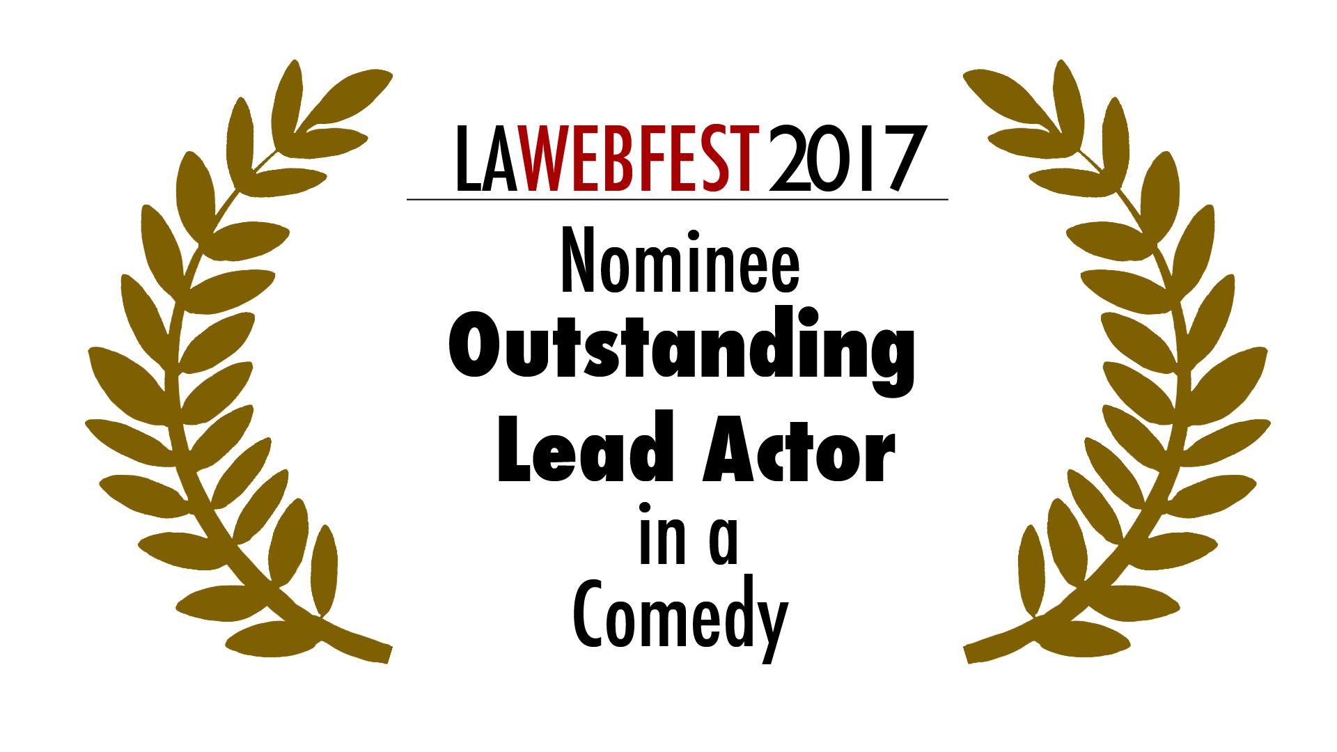 Lead Actor.COMEDY (2017) copy.jpg