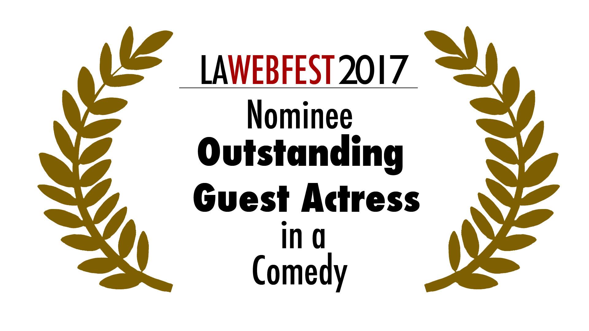 Guest Actress.COMEDY (2017) copy.jpg