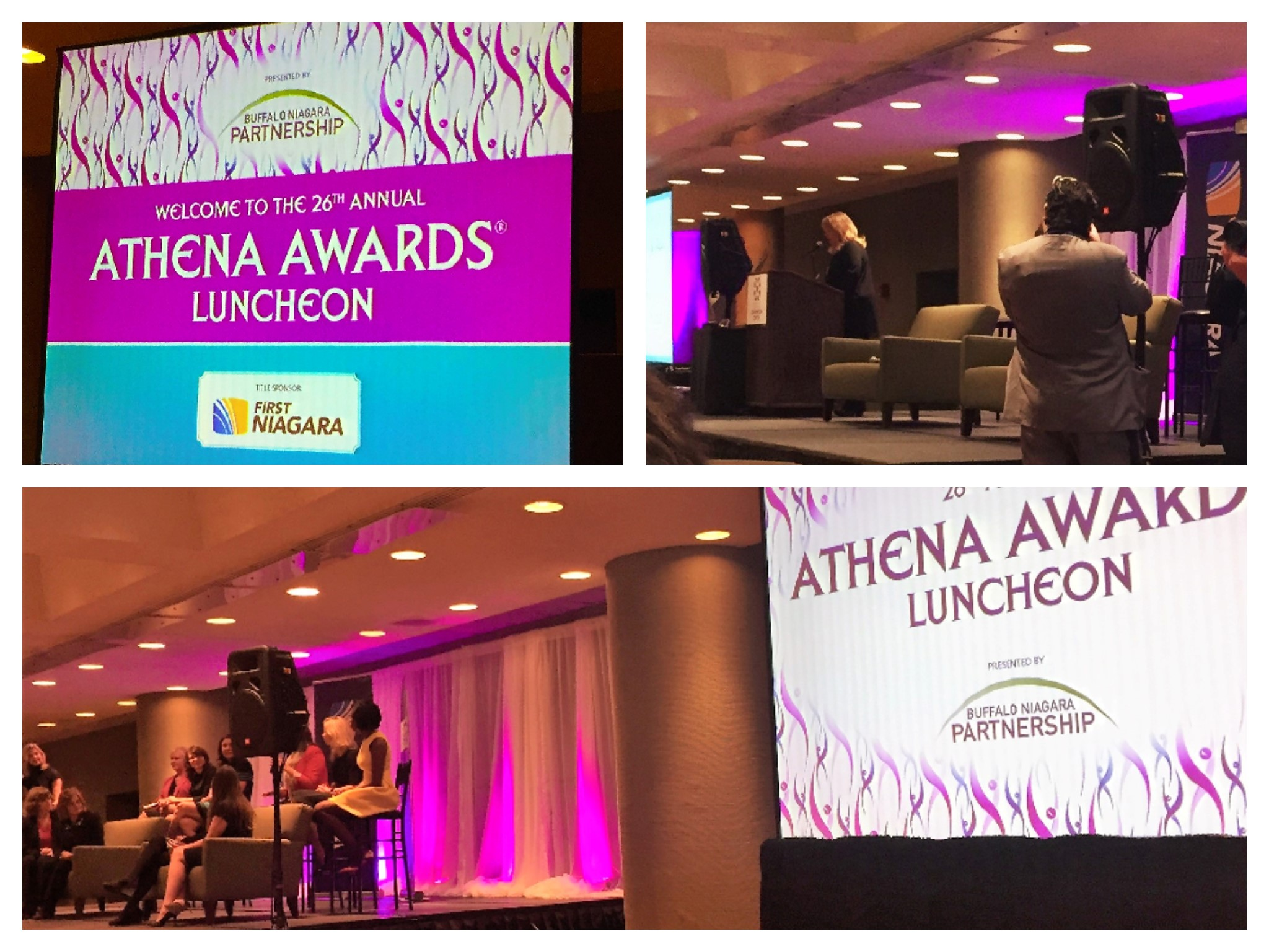Athena Awards Stitch.jpg