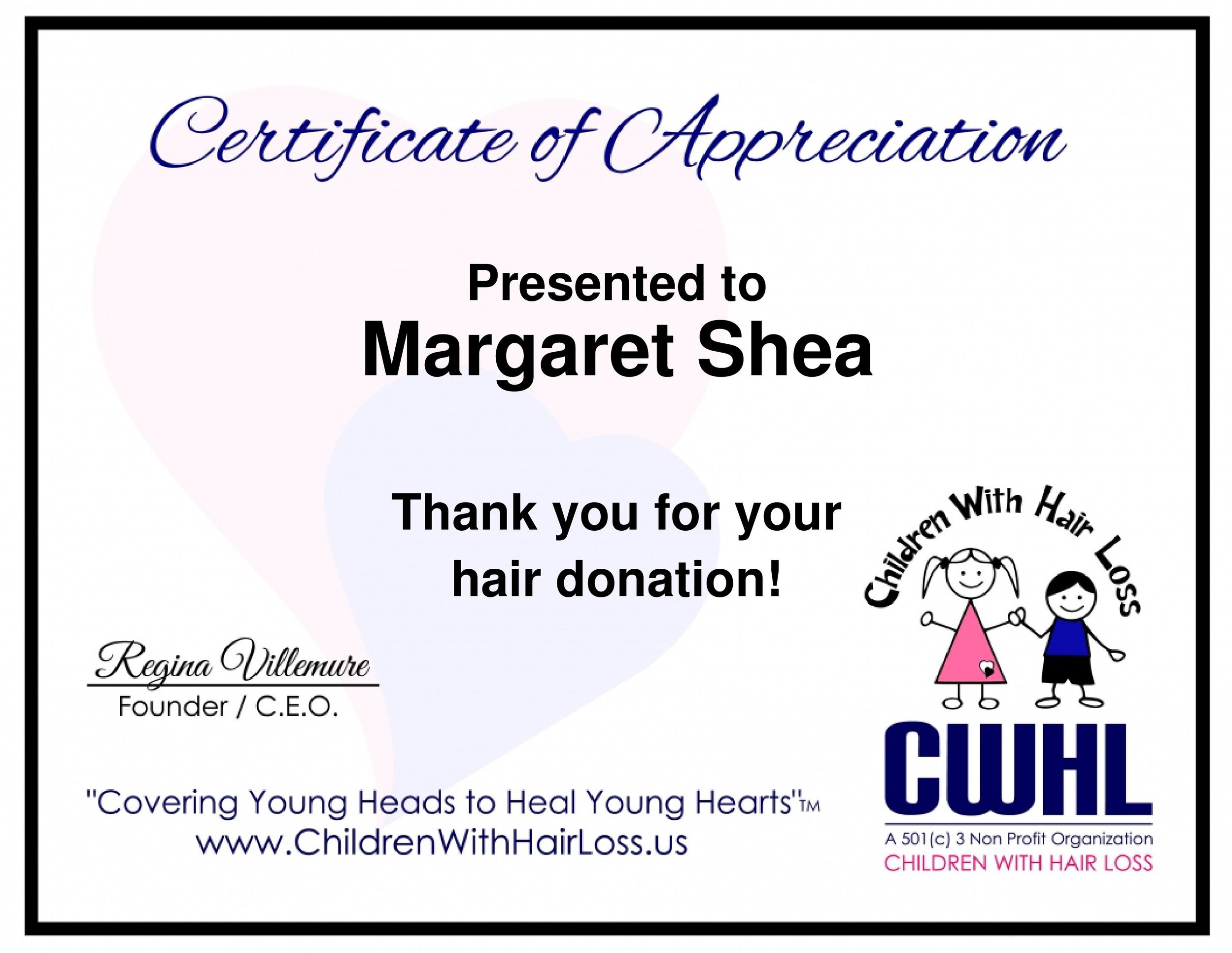 cwhl_certificate-page-001.jpg