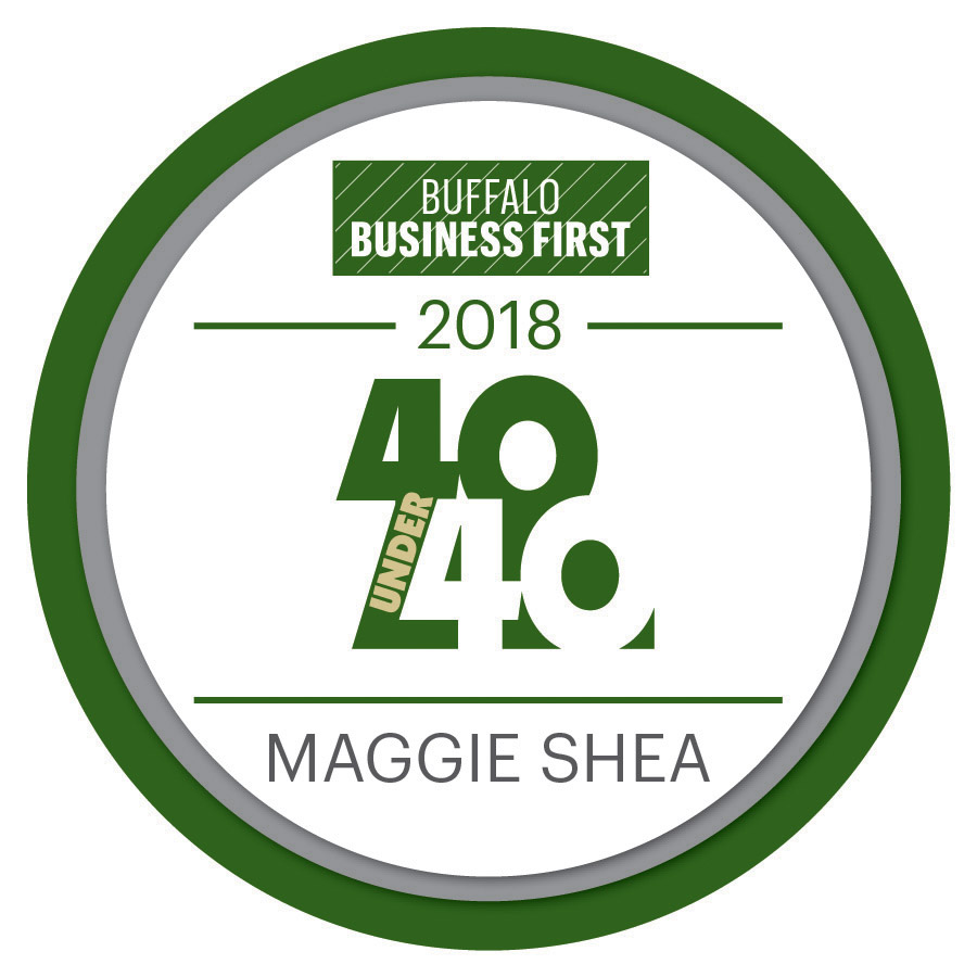 40 Under 40 Web Badge-Shea.jpg