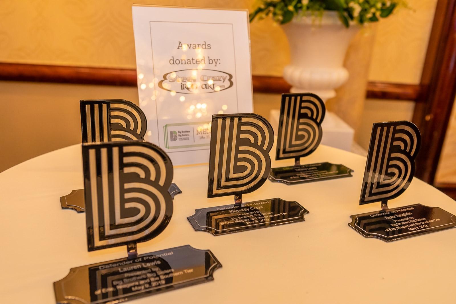 Mentors Who Move The City Awards.jpg